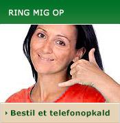 Ring mig op